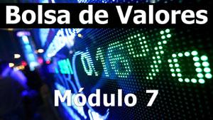 bolsa-valores-modulo-07-300x169
